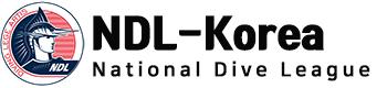 ndlkorea.com